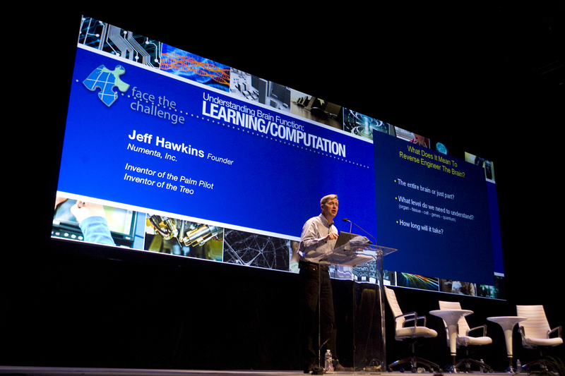 Session Vi Understanding The Brain Learning And